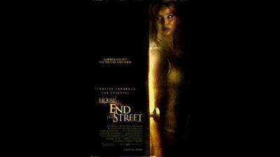 Sinopsis House at the End of the Street Film Jennifer Lawrence