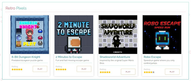 FREE game online