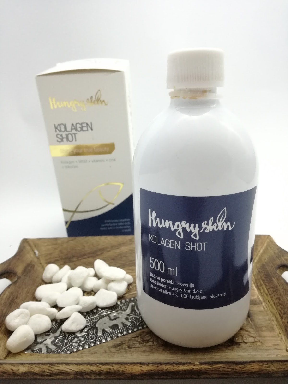 gaia-naturelle-hungry-skin-kolagen-shot-collagen