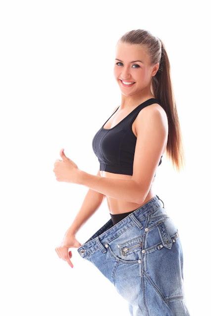 رجيم ينقص وزنك 20 كيلو في الشهر