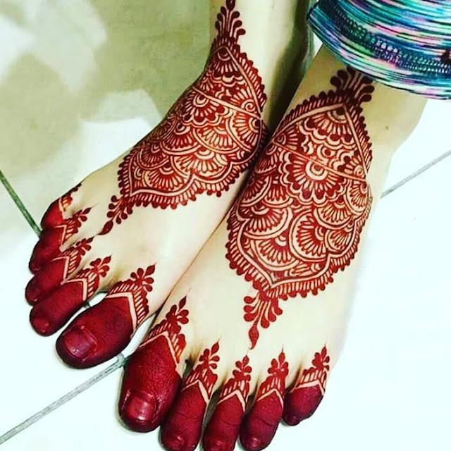 arabic mehndi designs for full hands images