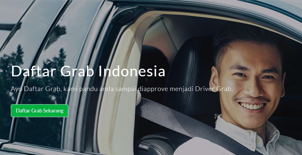 Database Link Grup Wa Alamat Email Dan Nomor Hp Gabung Whatsapp Grup Wa Grab Daftar Grabike Grabcar Online Indonesia