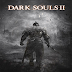 Full Free Download Dark Souls II