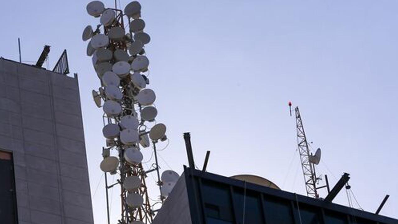 Alteração em lei das antenas pode facilitar chegada de 5G em municípios