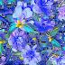 colorful-textile-fabric-design-20
