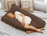 Cara mengatasi insomnia ibu hamil yang susah/sulit tidur