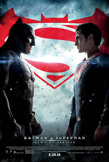 Batman v Superman: Dawn of Justice 2016 Movie Free Download HD