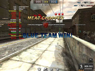 Link Download File Cheats Point Blank 18 Feb 2019