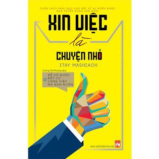 Tư Duy Kế Toán Phải Có Trong Kinh Doanh ebook PDF-EPUB-AWZ3-PRC-MOBI