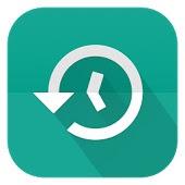 App Backup Restore - Transfer 6.4.1