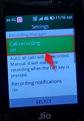 jio-phone-par-call-record-kare