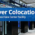 Why Server Colocation Are Chosen to generally be Kept in Data Centres?