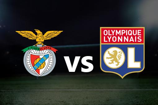 مباشر مشاهدة مباراة ليون و بنفيكا 23-10-2019 بث مباشر في دوري ابطال اوروبا يوتيوب بدون تقطيع