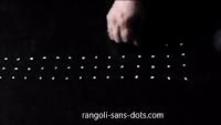 big-kolam-with-dots-1511a.jpg