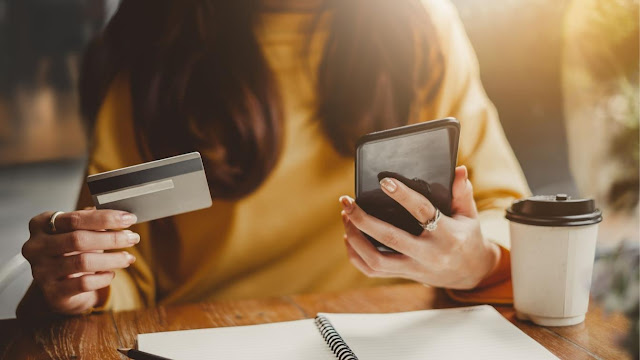 apply-kartu-kredit-secara-online