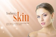 YouTonics Skin - Ingredients, Benefits & Side Effects