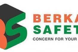 Lowongan PT. Berkat Safety Riau Pekanbaru Juni 2019