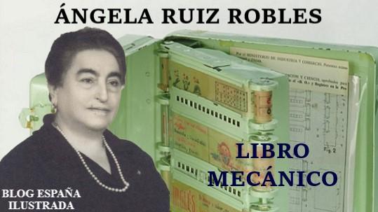Libro mecánico por Ángela Ruiz Robles Libro-mec%25C3%25A1nico-%25C3%2581ngela-Ruiz-Robles