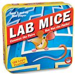 http://theplayfulotter.blogspot.com/2016/01/lab-mice.html