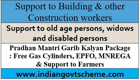 Pradhan+Mantri+Garib+Kalyan+Package