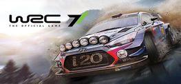 WRC 7-CPY