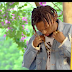 VIDEO   Richa Zone Ft Dogo Janja (Janjaro) – Tunapeta   download mp4
