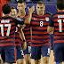 Nicaragua vs Estados Unidos en vivo - ONLINE Copa Oro. Fecha tres 15 de Julio