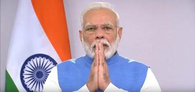 করোনা ভয়ঙ্কর হলেই ভারত লকডাউন? রবিবার 'জনতা কার্ফু' আসলে রিহার্সাল।