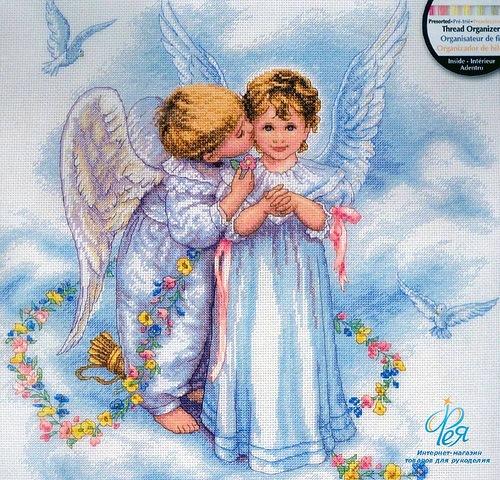как сделать ангела на Рождество своими руками, мастер-класс с фото, ангелы красиво,  ангелы, ангелы своими руками, ангелы мастер-класс,   фигурки, крылья, рукоделие рождественское, рукоделие праздничное, рукоделие новогоднее, рукоделие пасхальное, рукоделие на День влюбленных, рукоделие на День ангела, подарки, сувениры, мастер-класс,   вышивка, вышивка крестом, схемы, схемы для вышивки, идеи ангелов, мотивы вышивки, коллекция,   http://handmade.parafraz.space/,