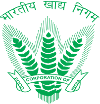 FCI  RECRUITMENT OF WATCHMAN IN MIZORAM, MEGHALAYA & TRIPURA