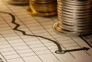«Παιχνιδάκι» η ελληνική κρίση χρέους μπροστά στην ιταλική