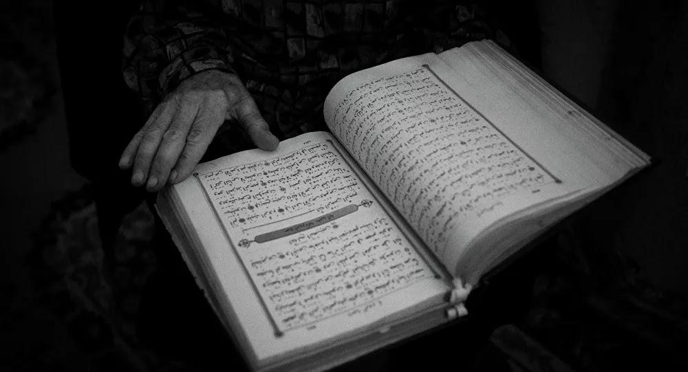 En images : Des troubles éclatent en Suède après la vidéo d'un Coran brûlé