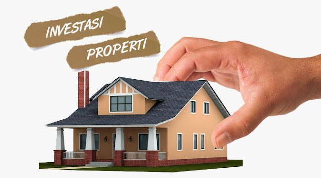 properti - 3 Produk Investasi Yang Kebal Terhadap Pengaruh Inflasi