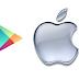 Tải CH Play iOS (iPhone, iPad)