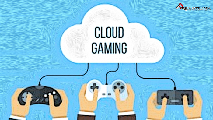 cloud gaming, games online, steaming games, game PC, game smartphone, game tv,