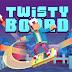 #APPsemanal: Twisty Board, comenzó la persecución