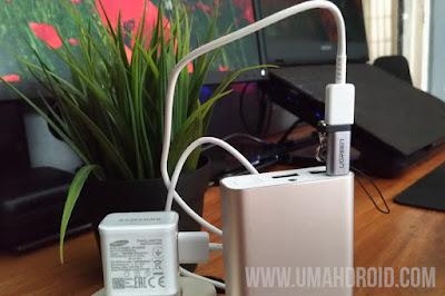 Konektor Type C Micro USB Murah Berkualitas
