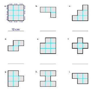 Quadrilateral Glossary เรียนเรขาคณิตเรื่องสี่เหลี่ยมและวงกลม สำหรับน้องๆ Inter Bilingual และ English Program