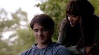 The Vampire Diaries Temporada 5 Capitulo 02 Latino