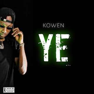 Kowen - YE