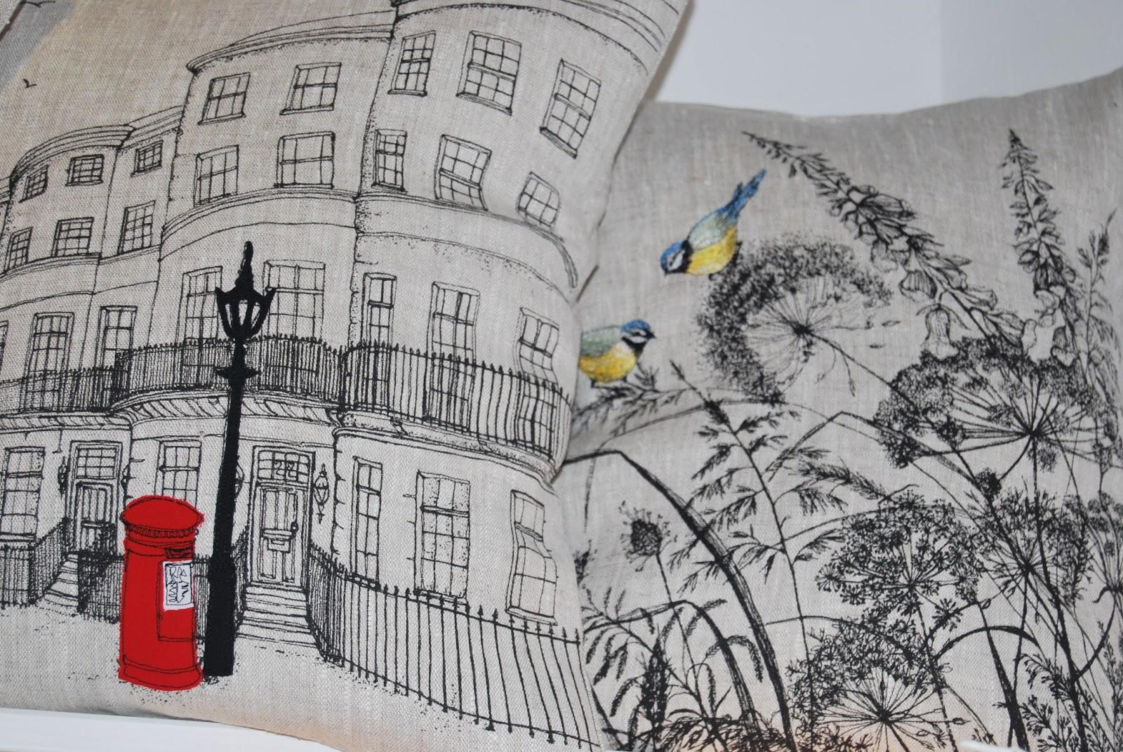 Made Brighton 2015, photo by Modern Bric a Brac