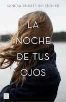 https://enmitiempolibro.blogspot.com/2018/06/resena-la-noche-de-tus-ojos.html