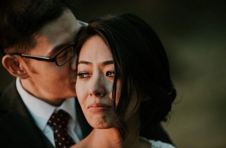 5 Kriteria Cowok Ini Pantas Untuk Kau Jadikan Suami