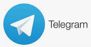 يضيف تحديث Telegram دردشة صوتية تشبه Clubhouse