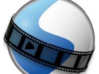 Download OpenShot 2017 Offline Installer