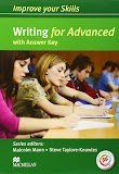 [PDF] Improve your Skills: Writing for Advanced with Answer Key