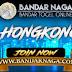 PREDIKSI HONGKONG Sabtu 30 SEPTEMBER 2017