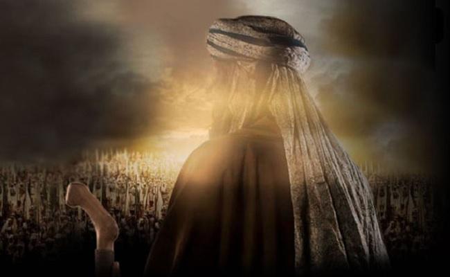 Allah Telah Memuliakan Kita dengan Islam