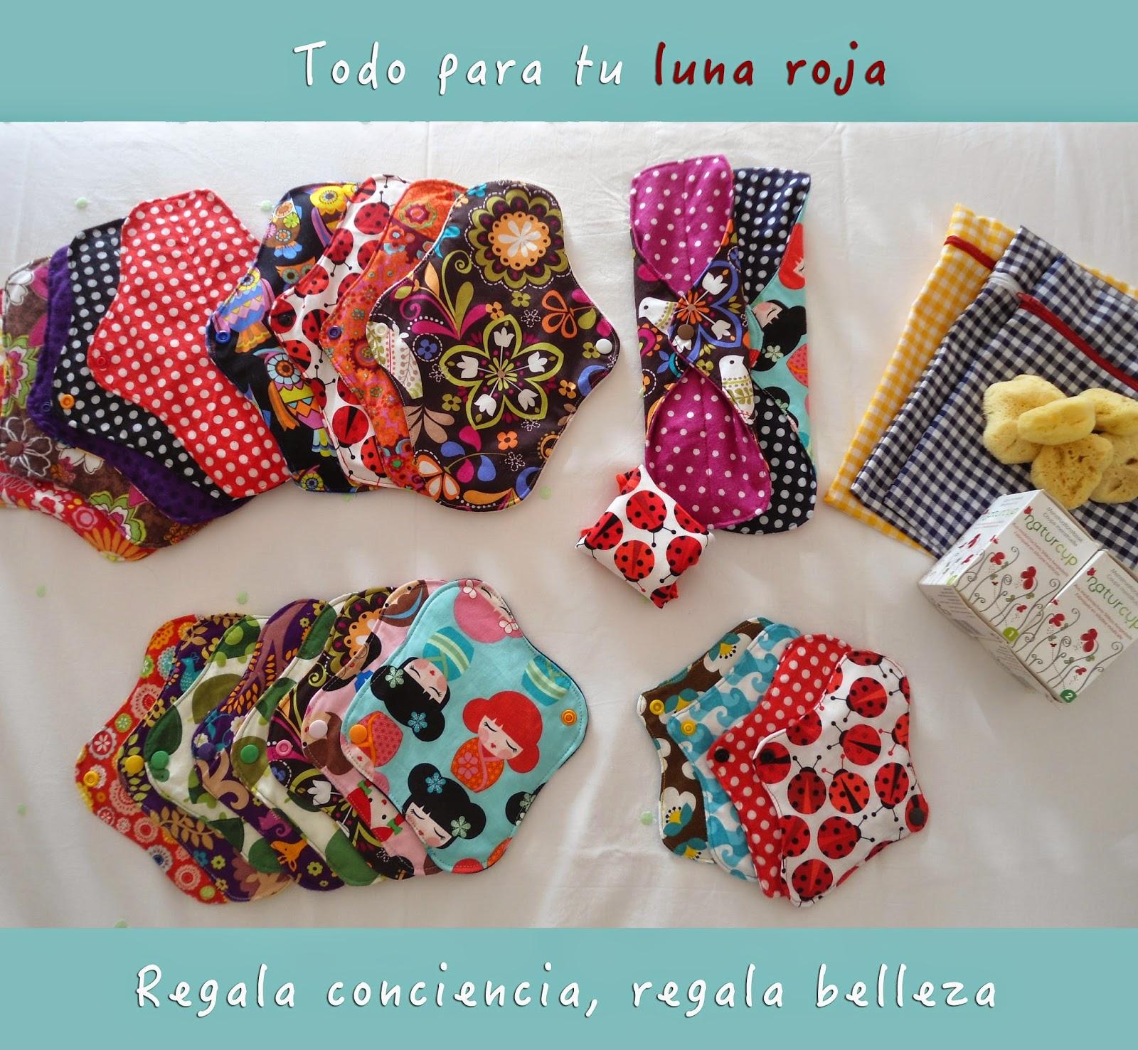 http://tierrasabia.es/content/por-que-usar-compresas-de-tela.html