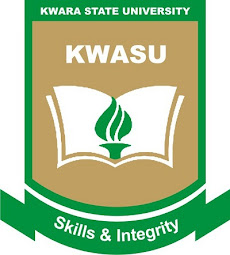 GUIDE TO APPLY FOR THE KWASU PRE-ADMISSION (POST UTME/DE) SCREENING FOR 2019/2020
